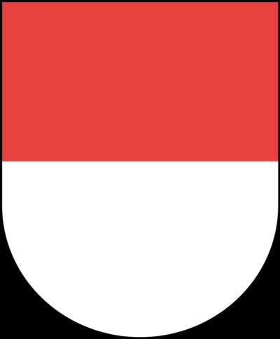 Chass Verkaufsstellen Kanton Solothurn