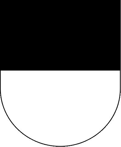 Chass Verkaufsstellen Kanton Freiburg