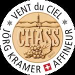 Logo VENT du CIEL